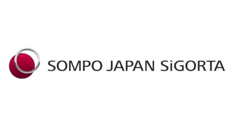 Sompo Japon Sigorta
