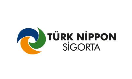 Türk Nippon